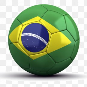 Football - 2014 FIFA World Cup Brazil National Football Team 2018 FIFA World Cup PNG