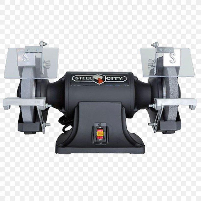 Angle Grinder Grinding Machine Machine Tool Random Orbital Sander Bench Grinder Png 1200x1200px Angle Grinder Bench