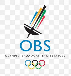 Obs - PyeongChang 2018 Olympic Winter Games Olympic Games 2014 Winter Olympics The London 2012 Summer Olympics 2010 Winter Olympics PNG