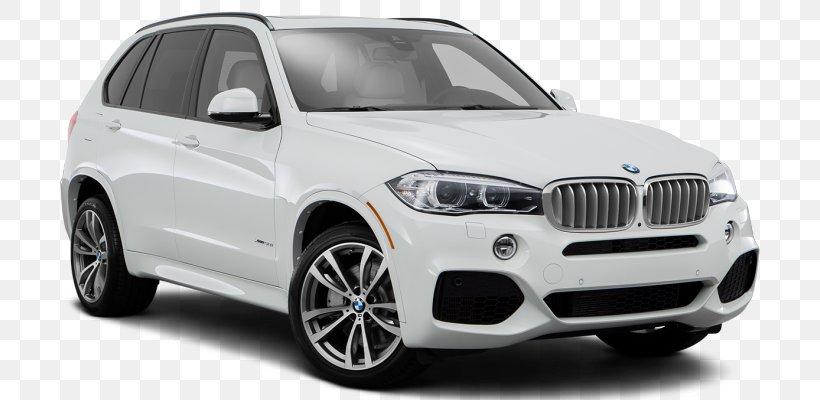 Bmw X5 Edrive >> 2018 Bmw X5 Edrive Car 2017 Bmw 3 Series Bmw X Models Png