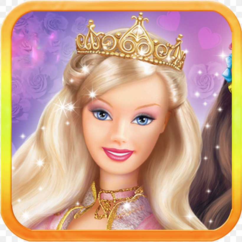 barbie princess and the pauper songs free download