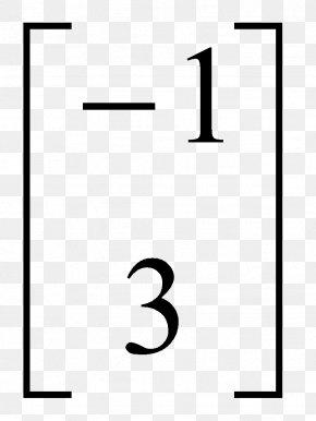 Mathematics - Mathematics Number Golden Ratio Similarity Fraction PNG