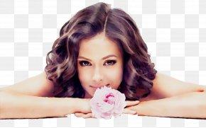 Hand Petal - Hair Face Skin Beauty Lip PNG