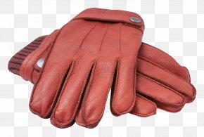 Gloves - Glove Clip Art PNG