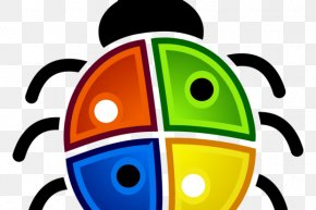 Cso Cliparts - Microsoft Windows Windows Update Patch Tuesday PNG