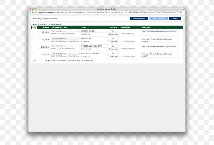 Screenshot Line Brand, PNG, 1635x1112px, Screenshot, Brand, Diagram, Text Download Free