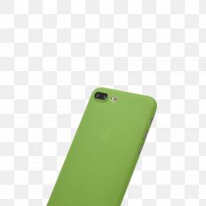 Camara Polaroid Phone Case - Smartphone Product Design Rectangle PNG