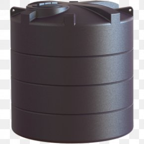 Water - Water Storage Water Tank Rainwater Harvesting Storage Tank Rain Barrels PNG