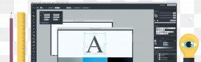 Design - Graphic Design Logo Corporate Design PNG