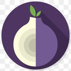 Onion - Tor Orbot Android .onion Onion Routing PNG