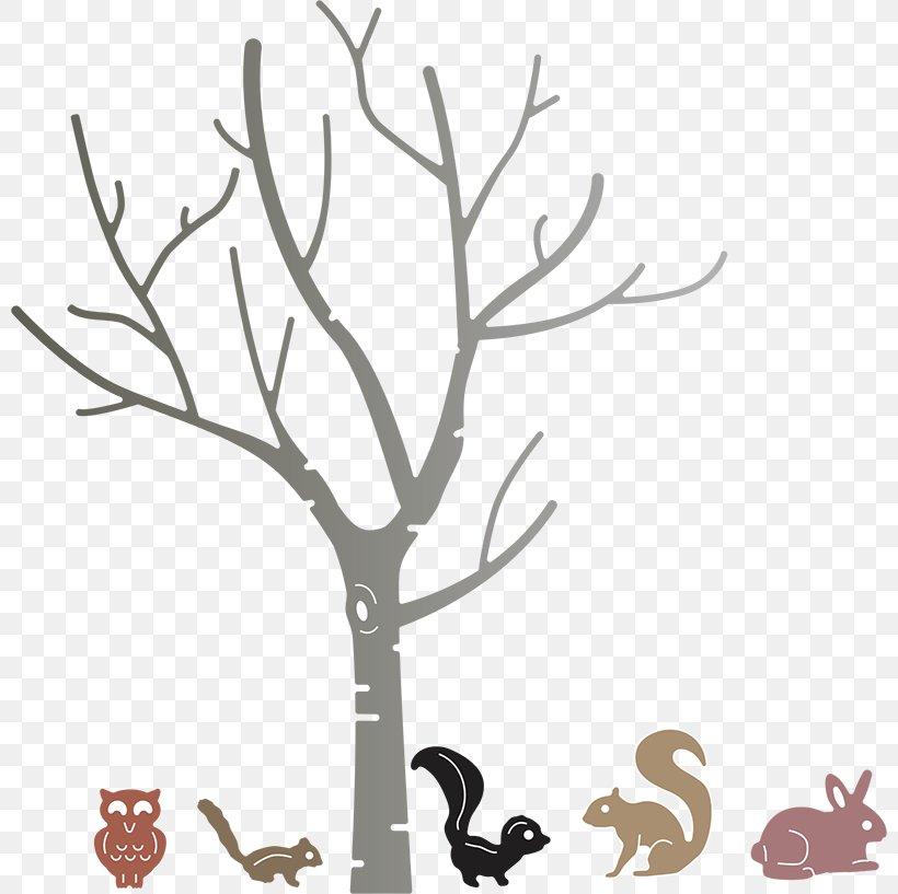 Twig Tree Cheery Lynn Designs Birch Bark Swamp Birch, PNG, 800x817px, Twig, Bark, Birch, Birch Bark, Branch Download Free