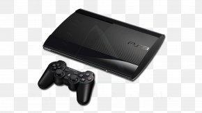 Sony Playstation - PlayStation 2 PlayStation 3 PlayStation 4 Xbox 360 Black PNG