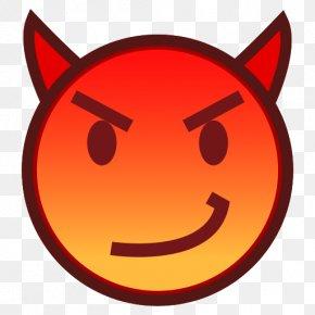Smiley - Smiley Emoji Emoticon Text Messaging PNG