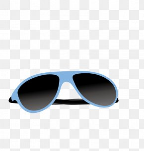 Vector Sunglasses - Sunglasses 600 Vector Euclidean Vector PNG