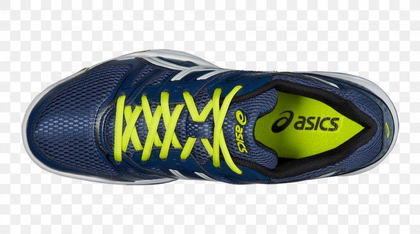 Sports Shoes Asics Gel Rocket 7 EU 41