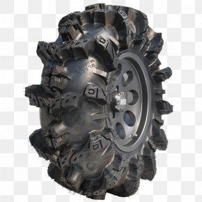 Car - Car Off-road Tire All-terrain Vehicle Side By Side PNG