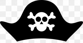 Hat Pictures - Hat Piracy Tricorne Clip Art PNG