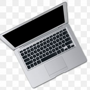 Laptop - MacBook Pro 15.4 Inch Computer Keyboard MacBook Air PNG