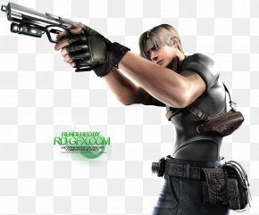 Resident Evil - Resident Evil 4 Resident Evil 6 Resident Evil 5 Resident Evil Outbreak: File #2 Resident Evil 2 PNG