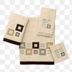 Towel Linens Bedding Bed Bath & Beyond PNG