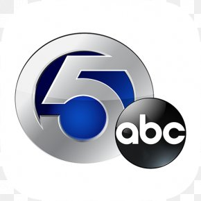 ABC News American Broadcasting Company WEWS-TV Television PNG