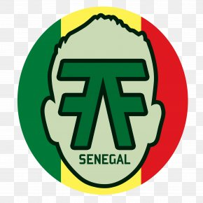 Senegal Soccer - Argentina National Football Team 2018 World Cup France National Football Team Aston Villa F.C. FC Barcelona PNG