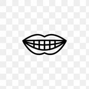 たかはし歯科医院[戸塚区 歯科 歯医者 小児歯科 矯正歯科 インプラント ホワイトニング おすすめ 審美歯科 歯並び 義歯 東戸塚] Human Tooth Dentistry PNG