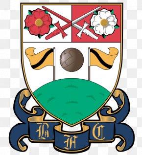 Fulham F.c. - London Borough Of Barnet The Hive Stadium Barnet F.C. EFL League Two Stevenage F.C. PNG