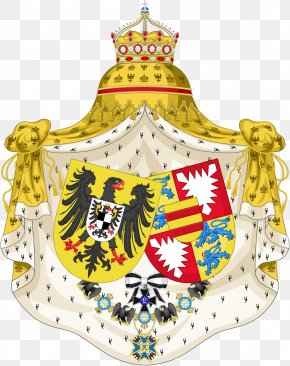 Coat Of Arms Of The Chechen Republic - Schleswig-Holstein Coat Of Arms Kingdom Of Prussia German Emperor Crest PNG