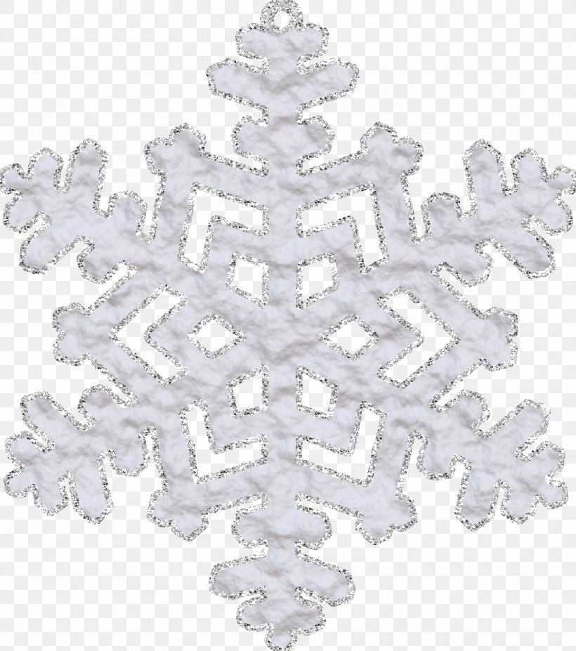 Snowflake Icon Euclidean Vector, PNG, 2450x2771px, Snowflake, Christmas, Ice, Snow, Symbol Download Free