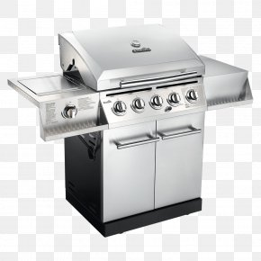 Barbecue - Barbecue Char-Broil Grilling Gasgrill Brenner PNG