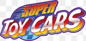 Super Mom - Cars PlayStation 4 Wii U PNG