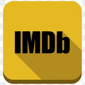 Actor - IMDb Film Television Actor PNG