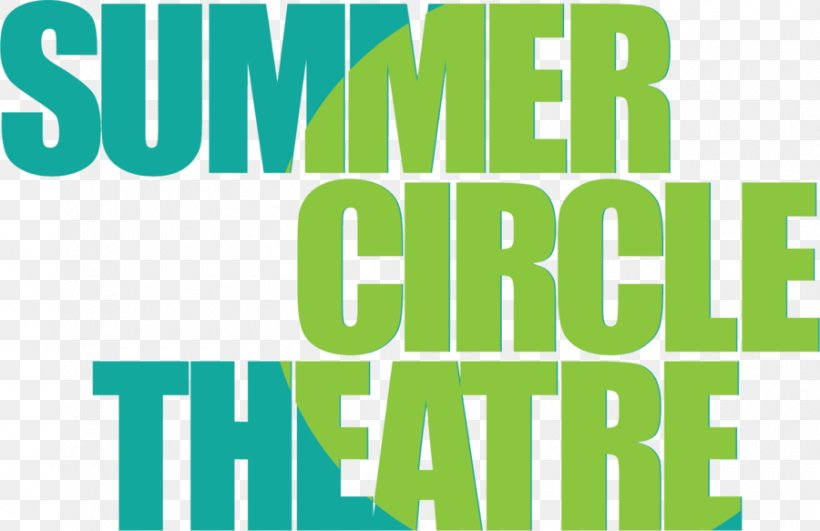 Summer Circle Theatre Department Of Theatre Musical Theatre, PNG, 900x583px, Theatre, Area, Brand, East Lansing, Grass Download Free
