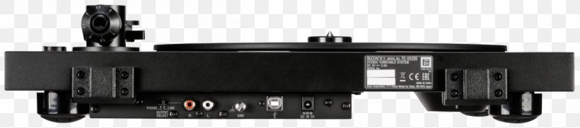 Analog Signal Sony Corporation Industrial Design Product Design Turntable, PNG, 1200x266px, Analog Signal, Auto Part, Automotive Exterior, Buecherde, Digital Data Download Free