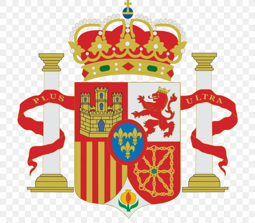 Coat Of Arms Of Spain Coat Of Arms Of The Second Spanish Republic Flag Of Spain