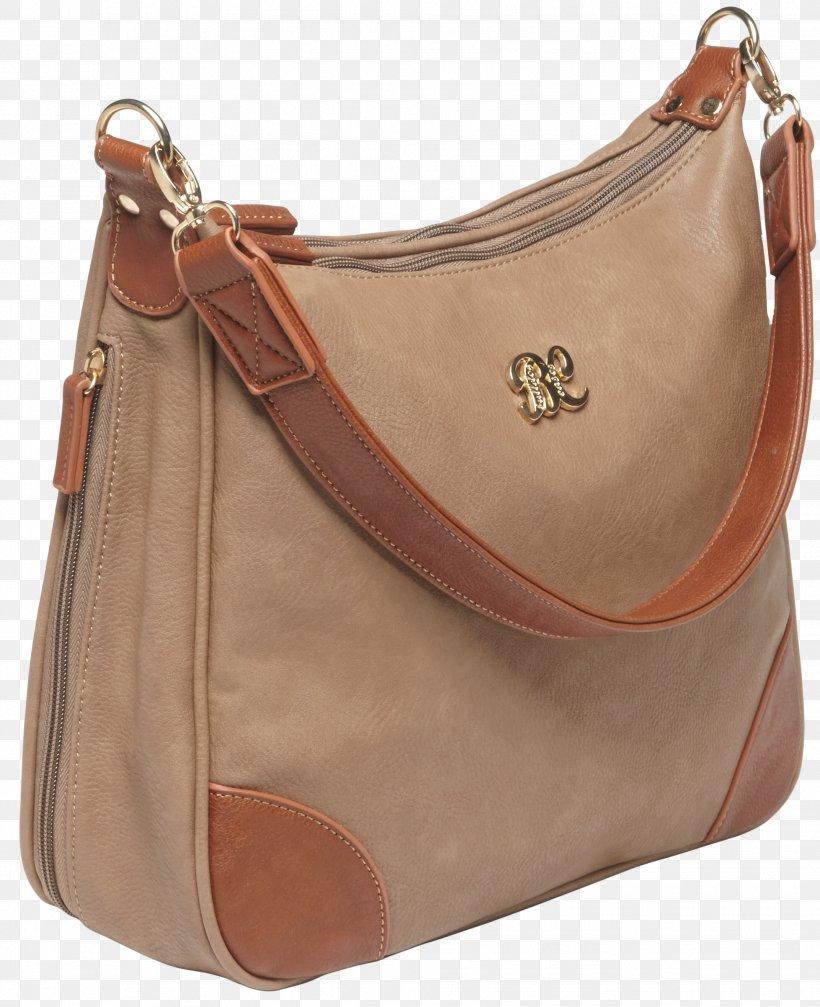 Concealed Carry Handbag Hobo Bag Gun