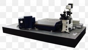 Optical Microscope - Confocal Microscopy Scanning Probe Microscopy Raman Spectroscopy Atomic Force Microscopy Raman Microscope PNG