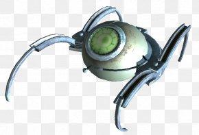 Cartoon Eyeball Images - Old World Blues Fallout 4 Fallout: New Vegas Wiki Clip Art PNG