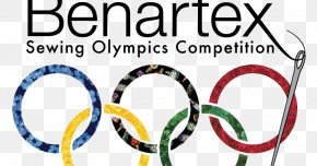 Olympic Material - The London 2012 Summer Olympics Olympic Games Rio 2016 2008 Summer Olympics 1996 Summer Olympics PNG