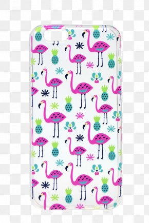 Apple IPhone 7 Plus Samsung Galaxy S8 Flamingos IPhone 8 IPhone 6S PNG