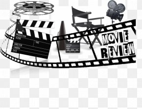 Movies - Film Criticism Frankenstein Review PNG