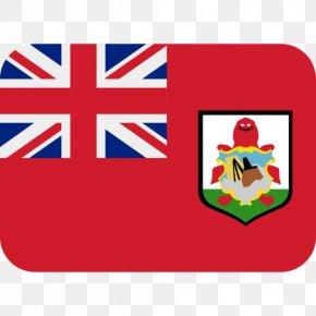 United Kingdom - Flag Of The United Kingdom Flag Of The United States Flag Of The United States PNG