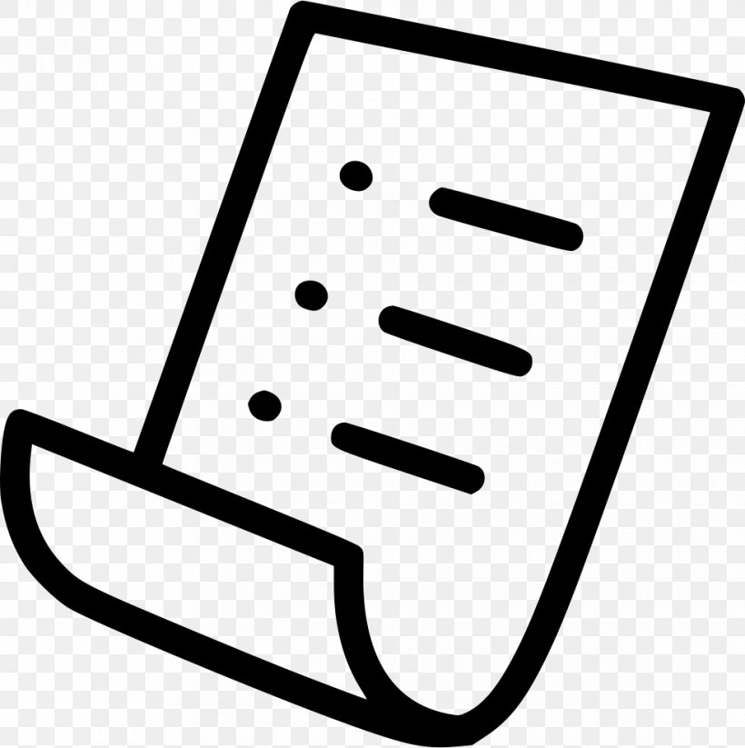 order form png  Purchase Order Icon Design Form, PNG, 5x5px, Purchase ...
