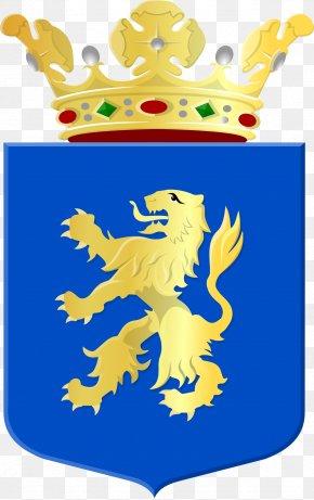 City - 's-Gravenzande Wapen Van Leeuwarden City Coat Of Arms Wikipedia PNG