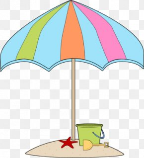 Beach Sand Cliparts - Beach Summer Clip Art PNG