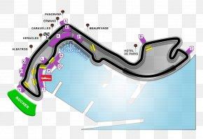 Monte Carlo 2018 Monaco Grand Prix Circuit De Monaco Formula One 1995 Monaco Grand Prix PNG