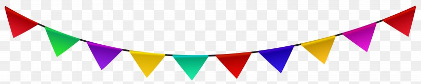 Party Christmas Decoration Clip Art, PNG, 6313x1277px, Party, Advertising, Balloon, Banner, Birthday Download Free