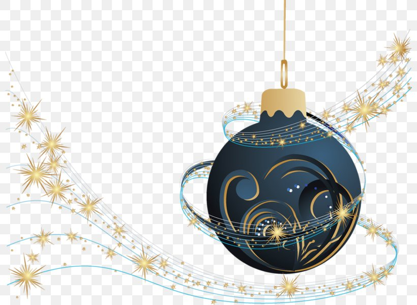 Clip Art Image Christmas Day Vector Graphics, PNG, 800x599px, Christmas Day, Art, Blue, Christmas, Christmas Decoration Download Free