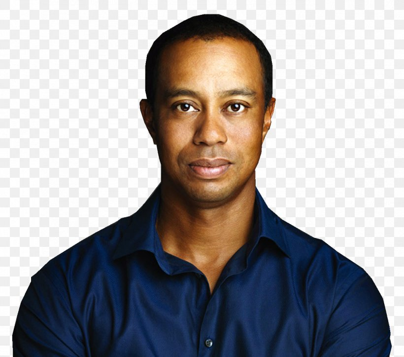 Tiger Woods Rolex The US Open (Golf) Hero World Challenge Professional Golfer, PNG, 1288x1137px, Tiger Woods, Adam Scott, Athlete, Chin, Entrepreneur Download Free